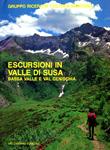 Escursioni in Valle di Susa