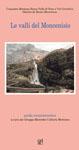 le valli del moncenisio